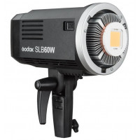 Godox SLB60W – LED Video Light (5500K) Bowens Mount
