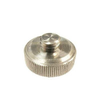 Hama tripod conversion screw 5122