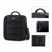Holy Stone Backpack For HS120D,HS110G
