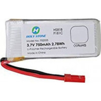 Holy Stone Battery For F181W