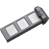 Holy Stone Battery For HS720