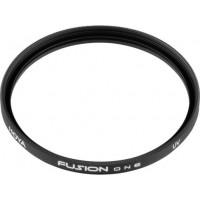 Hoya Fusion One UV 72mm