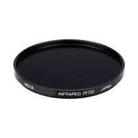 Hoya Infrared (R72) 49mm