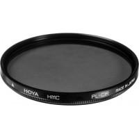 Hoya Circular Polarizing CPL 72mm