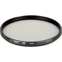 Hoya HD Circular Polarizing CPL Digital 40.50mm