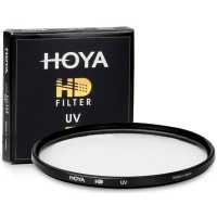 Hoya HD UV Digital Filter 52mm