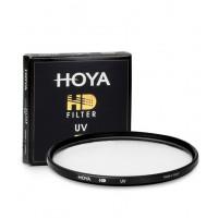 Hoya HD UV Digital Filter 49mm