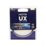 Hoya UX UV Filter 49mm