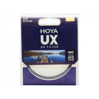 Hoya UX UV Filter 40.5mm