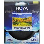Hoya PRO1 Digital CPL 40.5mm