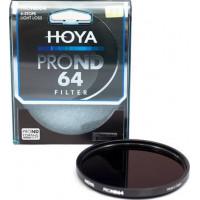 Hoya PROND 64 58mm