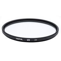 Hoya UX UV Filter 52mm