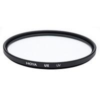 Hoya UX UV Filter 72mm