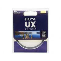 Hoya UX UV Filter 46mm