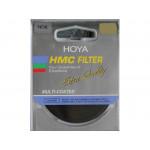 Hoya ND8 HMC 52mm