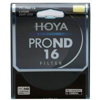 Hoya Filter PRO ND 16 52mm