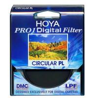 Hoya PRO1 Digital CPL 55mm