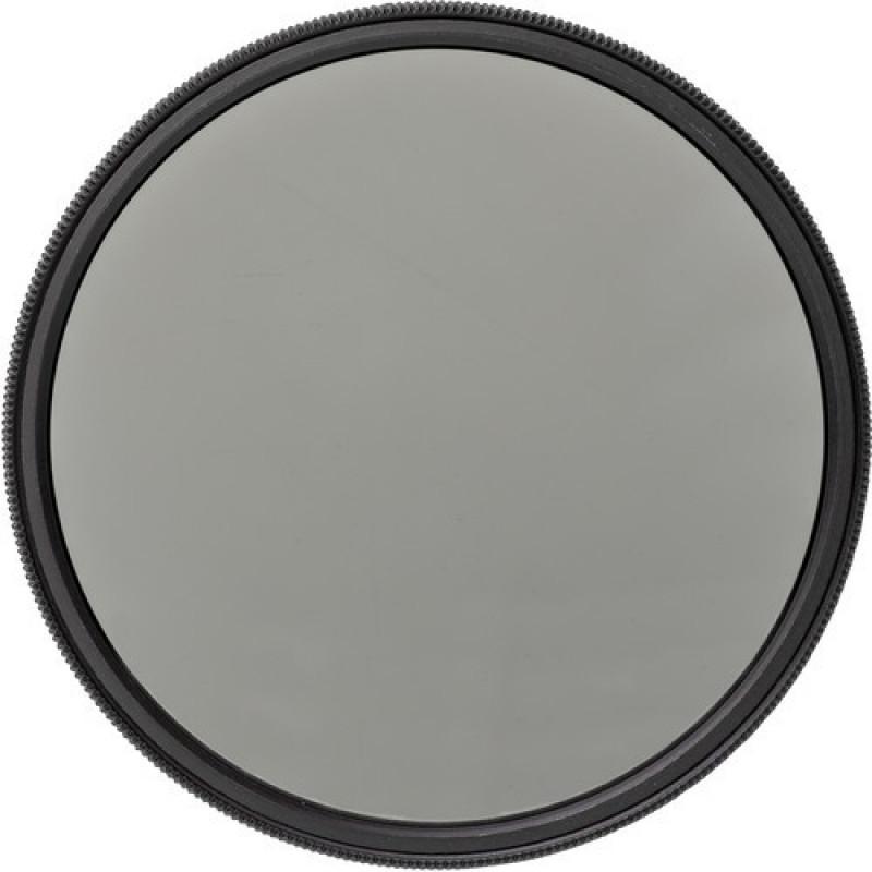 W-Tianya Slim Circular Polarizing CPL 46mm