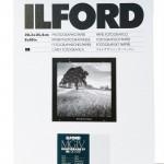 Ilford MGIV RC De Luxe Pearl 20x25 25 τεμάχια