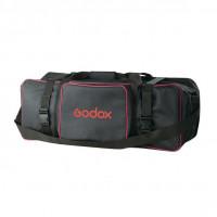 Godox CB05 – Τσάντα Μεταφοράς για Φώτα και Light Stand
