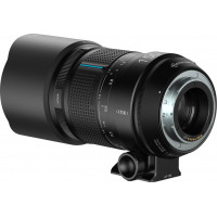 Irix Lens 150mm Macro f/2.8 Dragonfly for Canon EF [IL-150DF-EF]
