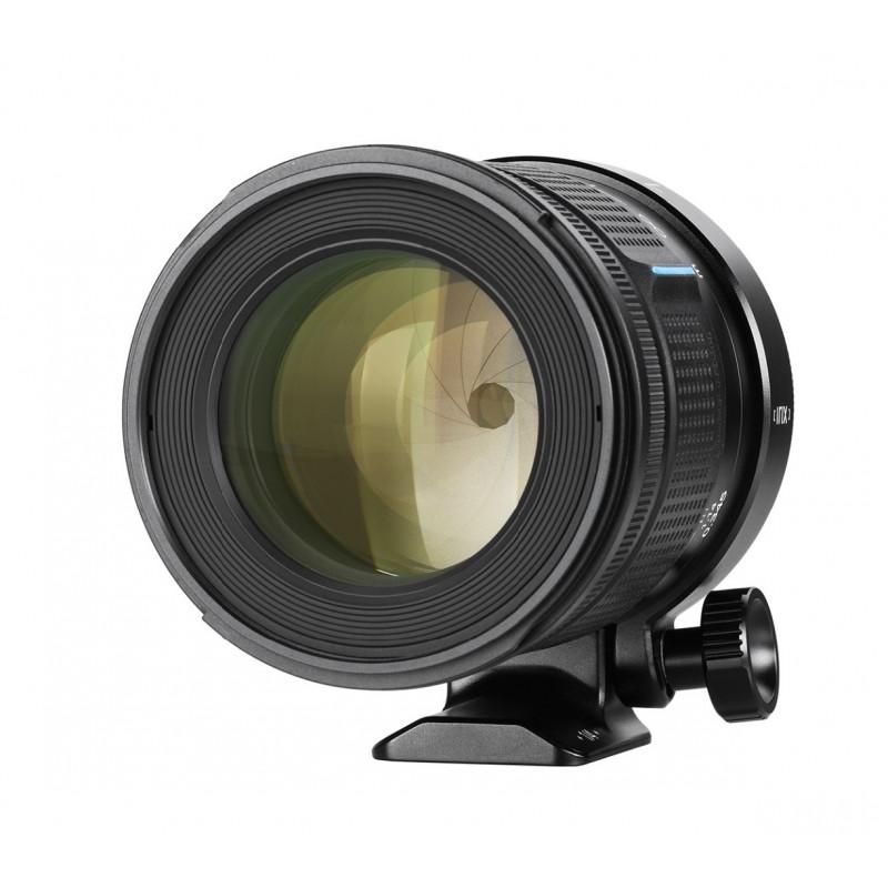 Irix Lens 150mm Macro f/2.8 Dragonfly for Nikon [ IL-150DF-NF ]