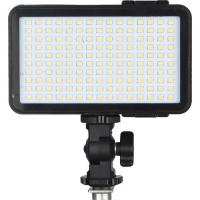 Godox LEDM150 - LED Light με μπαταρία λιθίου