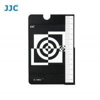 JJC ACA-01 Autofocus Calibration Aid