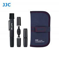 JJC CL-P4II Lens Cleaning Pen