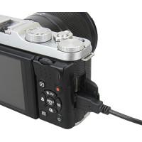 JJC MA-R Remote Switch shutter for Fujifilm RR-90