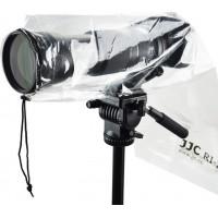 JJC RI-5 rain cover - 2pcs