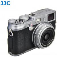 JJC SRB-B10 Soft Release Button - Black