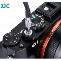 JJC TCR-70R Μηχανικό Ντεκλασερ 70cm - Red