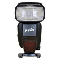 Jupio PowerFlash 600-N - TTL Flash για Nikon μηχανές