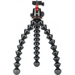Joby GorillaPod 5K Kit Black/Grey [JB01508-BWW]
