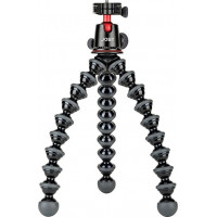 Joby GorillaPod 5K Kit Black/Grey [JB01508-BWW]