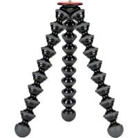 Joby GorillaPod 5K Stand Black/Grey [JB01509]