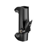 Joby GripTight Smart Mount [JB01682-0WW]