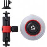Joby Suction Cup and & Locking Arm