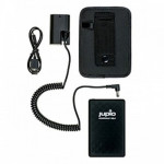 Jupio PowerVault DSLR for Sony NP-FW50 28Wh/5600mah - JPV0530