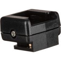 Kaiser flash Adapter 1300