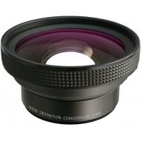 Leinox 72mm 0.7x Super HD Wide angle Conversion lens