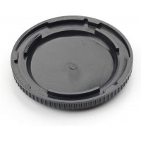 Tianya Body Cap for Canon FD mount camera