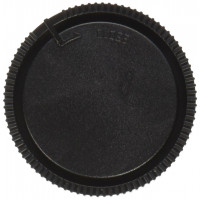 Leinox Rear Lens Cap For Sony A / Minolta