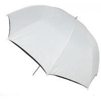 Leinox White Umbrella Reflector SoftBox 84cm