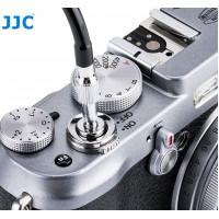JJC TCR-40BK Μηχανικό Ντεκλασερ 40cm - Μαύρο