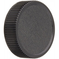 Tianya Rear Lens Cap For M42 Lenses
