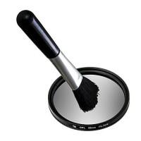 Tianya Lens Cleaning Brush [TN-CL03]