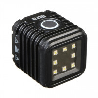 LITRA T22BUBK - LitraTorch Adventure Video & Photo LED φωτιστικό