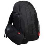 Canon Gadget Bag 300EG, Black